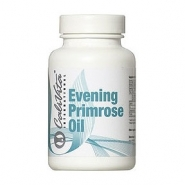 Evening Primrose Oil - ulje noćurka