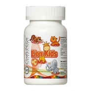 Lion Kids C - vitamin C za djecu