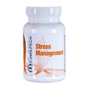Stress Management B-kompleks